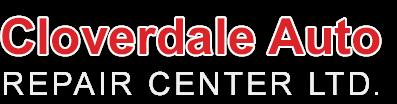Cloverdale Auto Repair